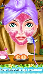 Princess Magical Fairy Party v1.0.2