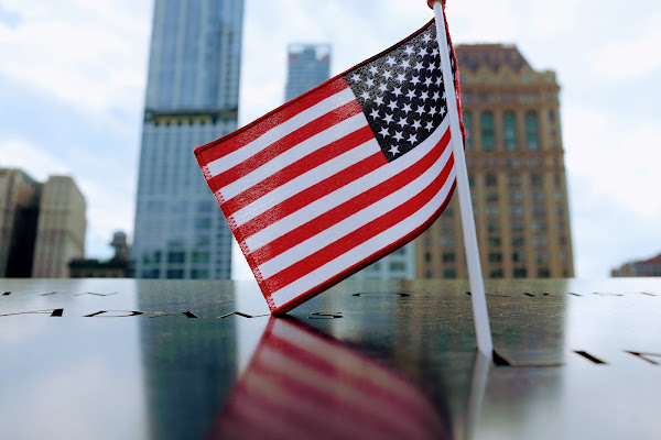 Ground Zero di piccio_ne_ph
