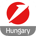 UniCredit Mobile application icon