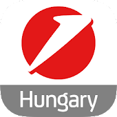 UniCredit Mobile application