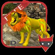 Lion Hunting - Hunter Game 3D