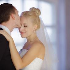 Wedding photographer Tatyana Toschevikova (TenMadi). Photo of 01.03.2014