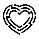 Heart's Choice icon