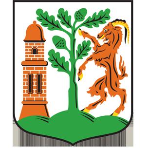 Brunnsbergs I UR&SKUR