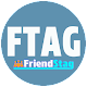 Download Friendstag For PC Windows and Mac