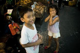Photo: おつかいちゅう in Philippines