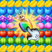 Fruit Smash APK Descargar
