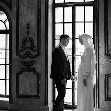 Свадебный фотограф Мария Акулиничева (Akulinicheva1). Фотография от 18.05.2016