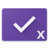 SeriesGuide X Pass – Unlock all features Icon