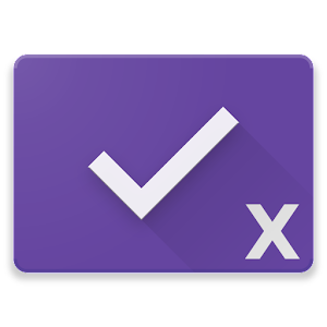 SeriesGuide X Pass