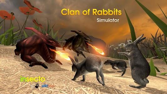 Clan of Rabbits screenshot 6