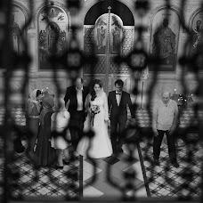 Wedding photographer Yana Shkityr (JaneS). Photo of 20.05.2016