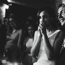 Wedding photographer Aleksandr Pokrovskiy (pokwed). Photo of 30.05.2017