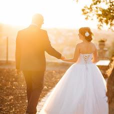 Wedding photographer Timur Savelev (timmofey). Photo of 28.03.2016