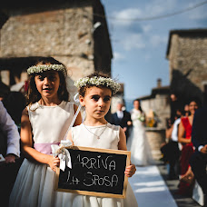 Vestuvių fotografas Simone Miglietta (simonemiglietta). Nuotrauka 13.11.2019