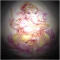 Ganesh Puran Hindi icon