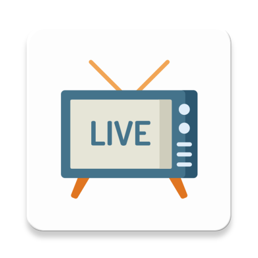 TV Indonesia - Semua Saluran(All Channels) file APK Free for PC, smart TV Download