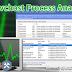 Svchost Process Analyzer : Saber en todo momento que procesos está ejecutando svchost.exe
