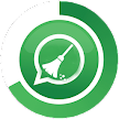 Cleaner for WhatsApp APK