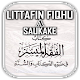 Fiqhu A Saukake - Fikhul Muyyasar Download for PC Windows 10/8/7