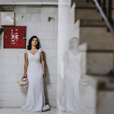 Vestuvių fotografas Lilika Strezoska (Lilika). Nuotrauka 25.09.2018