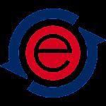 ePN Cashback AliExpress Icon