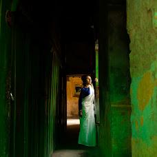 Wedding photographer Imran Hossen (Imran). Photo of 01.09.2018