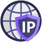 IP Tools - Router Admin Setup && Network Utilities