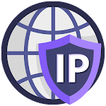 IP Tools - Router Admin Setup & Network Utilities 1.9