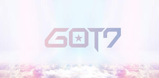 Got7 Wallpaper Kpop Apps On Google Play