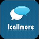 iCallMore Blue APK