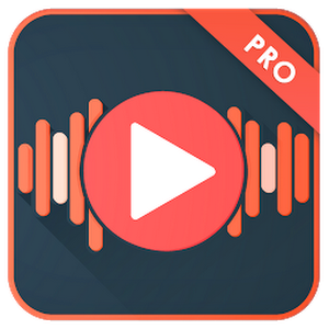 Just Music Player Pro v5.51 APK Full App