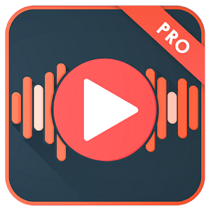 Just Music Player Pro v5.36 APK Android-P2P