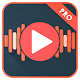 Just Music Player Pro v5.42