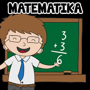 Картинки по запросу matematika