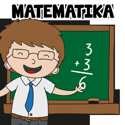 Výsledek obrázku pro matematika