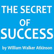The Secret of Success