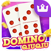 Domino QiuQiu · 99 Mod