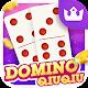 Domino QiuQiu · 99 : Online : NO.1-2019 APK