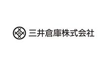 mitsui-soko-logo