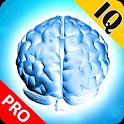 IQ Games Pro icon