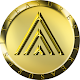 Download Treasure SL Wallet For PC Windows and Mac