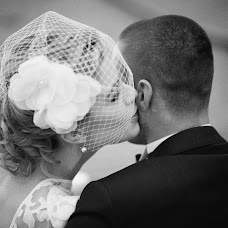 Wedding photographer Anna Velichko (AnnaVel). Photo of 02.07.2015