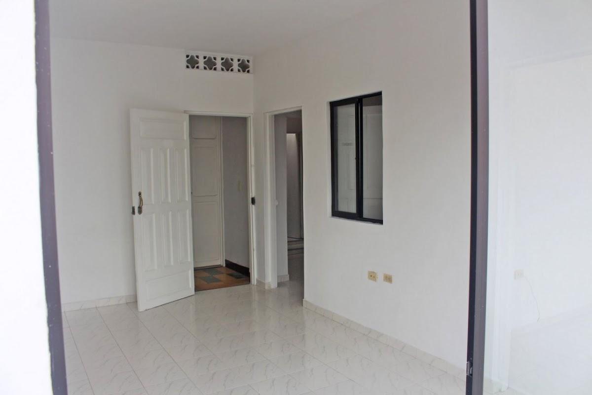 apartamento en arriendo santa monica 679-20250
