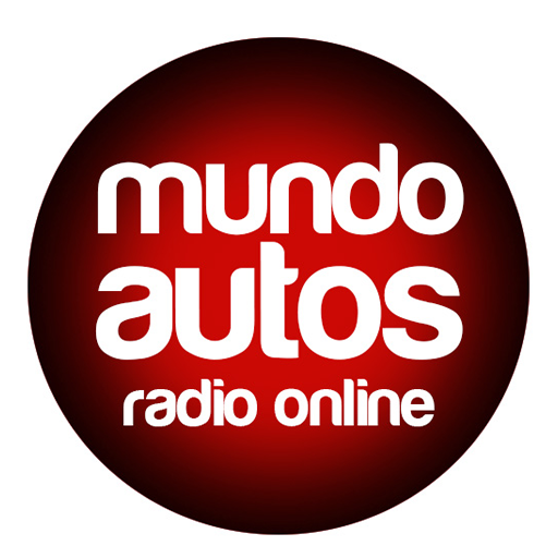 Radio Mundo Autos- screenshot