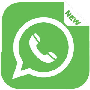 Guide for Whatsapp Update 2017