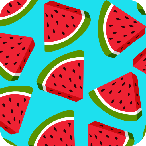 Water Melon Wallpaper Android APK Download Free By MoonSoft