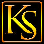Slot read_element_status error