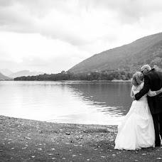 Wedding photographer Daniel Janesch (janesch). Photo of 15.01.2016