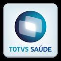 TOTVS Guia Saúde icon